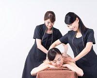 表参道駅近レンタルサロン