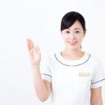 表参道駅近レンタルサロン開業青山店