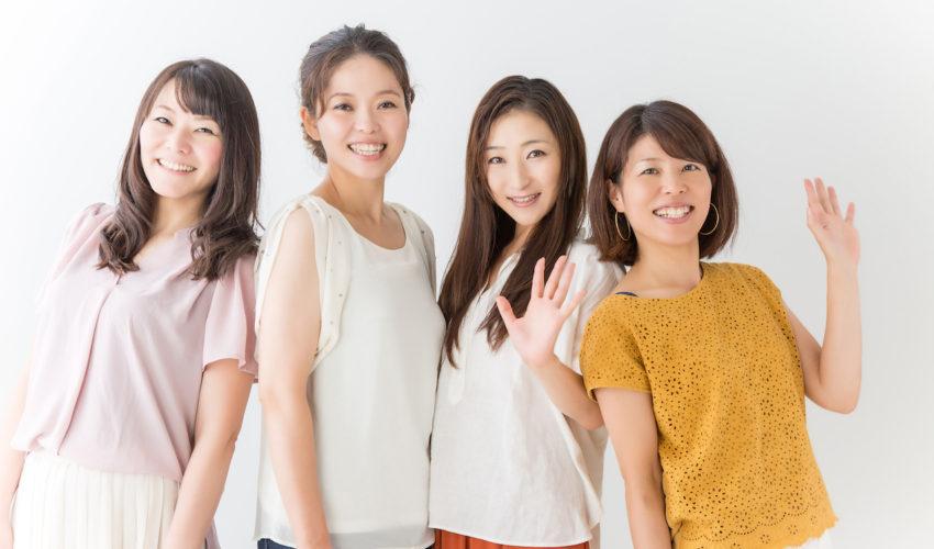 表参道青山原宿駅近レンタルサロンスペース