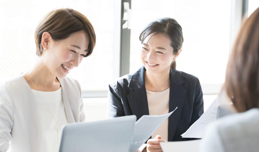 レンタルサロン 開業 表参道青山駅近安